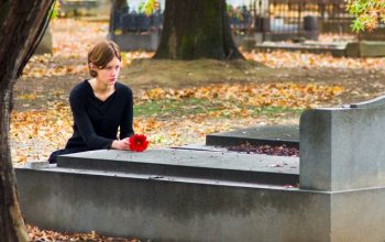 Tips to Aid The Process of Finding a Funeral Home